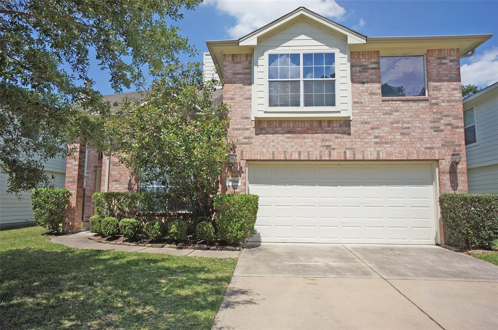 25506 Clover Ranch, Katy, Fort Bend, Texas, United States 77494, 3 Bedrooms Bedrooms, ,2 BathroomsBathrooms,Rental,Exclusive right to sell/lease,Clover Ranch,6409983