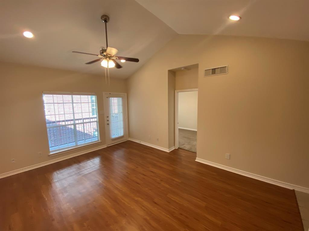 1919 Post Oak Park, Houston, Harris, Texas, United States 77027, 1 Bedroom Bedrooms, ,1 BathroomBathrooms,Rental,Exclusive agency to sell/lease,Post Oak Park,41647685