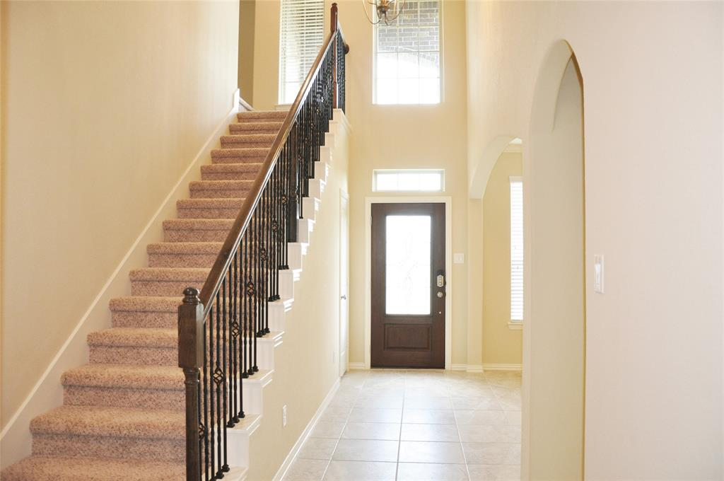 18111 Tall Chestnut, Cypress, Harris, Texas, United States 77429, 4 Bedrooms Bedrooms, ,2 BathroomsBathrooms,Rental,Exclusive right to sell/lease,Tall Chestnut,44713812