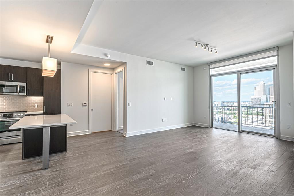 3300 Main, Houston, Harris, Texas, United States 77002, 2 Bedrooms Bedrooms, ,2 BathroomsBathrooms,Rental,Exclusive right to sell/lease,Main,34912250