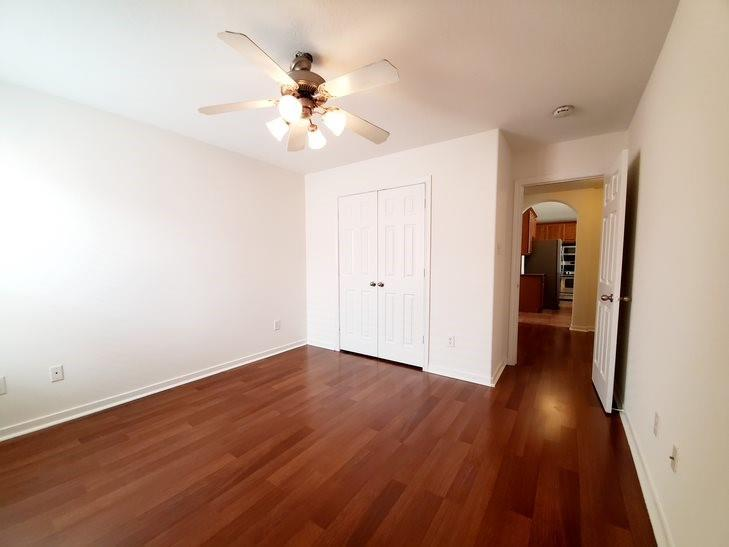12407 Blue Spruce Vale, Houston, Harris, Texas, United States 77089, 3 Bedrooms Bedrooms, ,2 BathroomsBathrooms,Rental,Exclusive right to sell/lease,Blue Spruce Vale,54480435