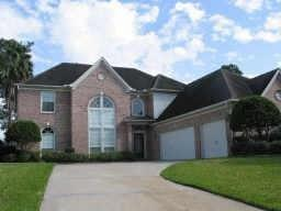 19018 Polo Meadow, Humble, Harris, Texas, United States 77346, 4 Bedrooms Bedrooms, ,3 BathroomsBathrooms,Rental,Exclusive right to sell/lease,Polo Meadow,88905249