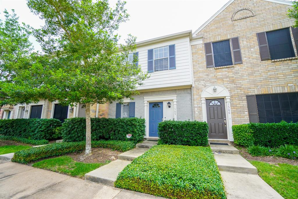 2910 Grants Lake, Sugar Land, Fort Bend, Texas, United States 77479, 2 Bedrooms Bedrooms, ,1 BathroomBathrooms,Rental,Exclusive right to sell/lease,Grants Lake,80013532