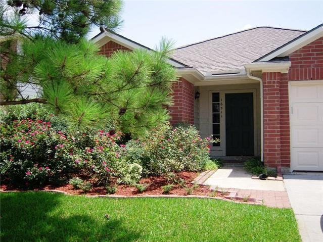 16511 Cypress Pelican, Cypress, Harris, Texas, United States 77429, 3 Bedrooms Bedrooms, ,2 BathroomsBathrooms,Rental,Exclusive right to sell/lease,Cypress Pelican,46347168