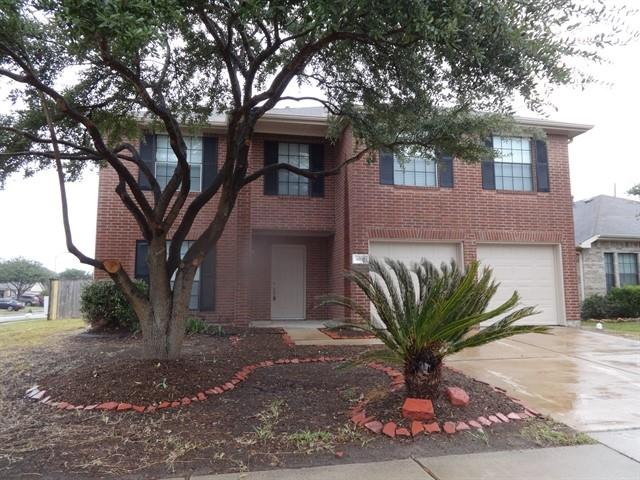 6038 Stirring Winds, Houston, Harris, Texas, United States 77086, 4 Bedrooms Bedrooms, ,2 BathroomsBathrooms,Rental,Exclusive right to sell/lease,Stirring Winds,39706579