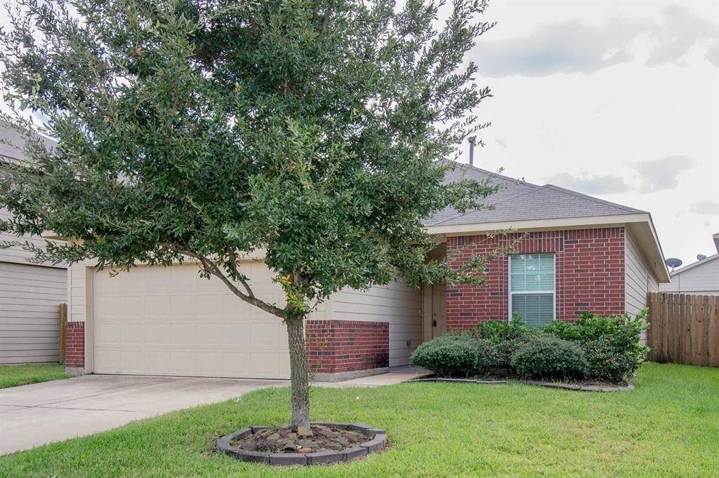 11015 Harston, Tomball, Harris, Texas, United States 77375, 3 Bedrooms Bedrooms, ,2 BathroomsBathrooms,Rental,Exclusive right to sell/lease,Harston,12489121