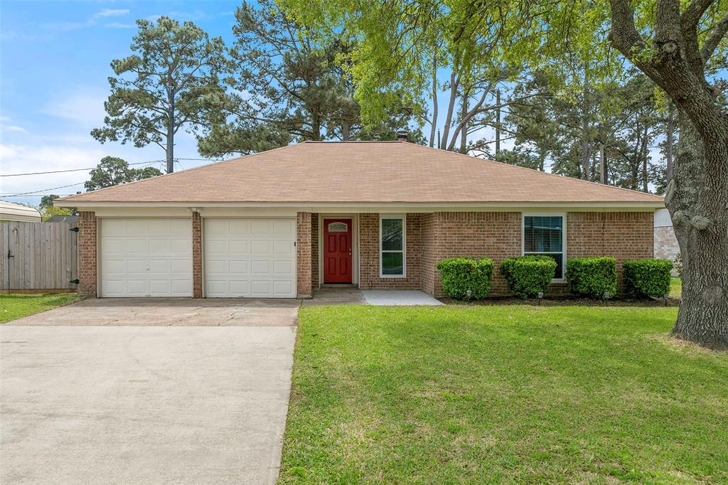 9926 Pinehurst, Baytown, Chambers, Texas, United States 77521, 3 Bedrooms Bedrooms, ,2 BathroomsBathrooms,Rental,Exclusive right to sell/lease,Pinehurst,78322197
