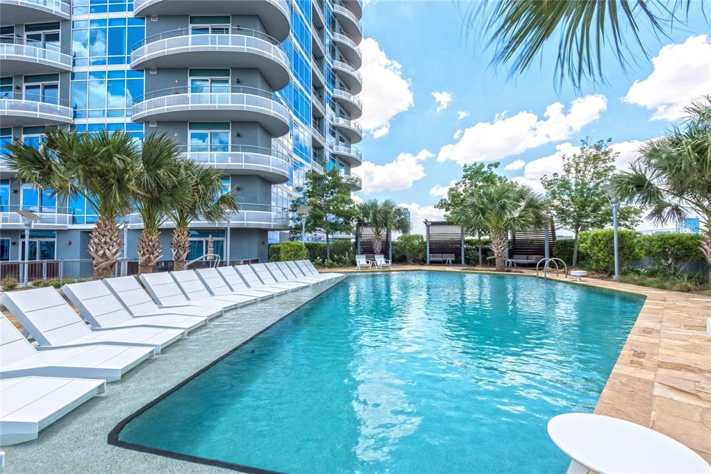 2929 Weslayan, Houston, Harris, Texas, United States 77027, 1 Bedroom Bedrooms, ,1 BathroomBathrooms,Rental,Exclusive right to sell/lse w/ named prospect,Weslayan,55602584