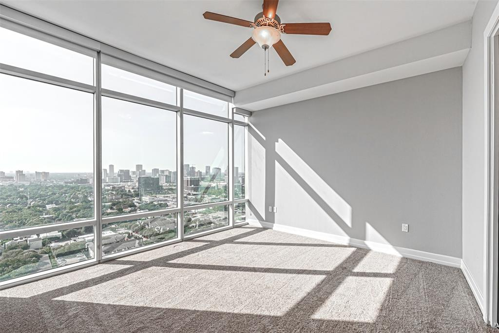 2929 Weslayan, Houston, Harris, Texas, United States 77027, 1 Bedroom Bedrooms, ,1 BathroomBathrooms,Rental,Exclusive right to sell/lse w/ named prospect,Weslayan,41002271