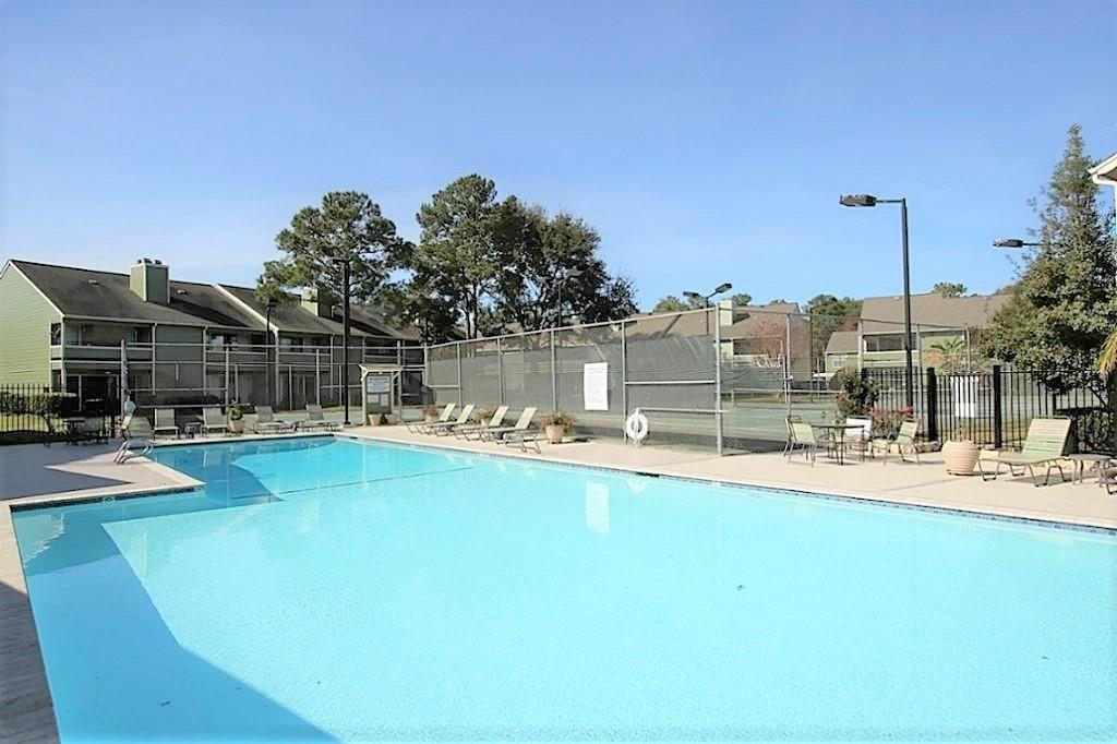 14777 Wunderlich, Houston, Harris, Texas, United States 77069, 1 Bedroom Bedrooms, ,1 BathroomBathrooms,Rental,Exclusive right to sell/lease,Wunderlich,97819150