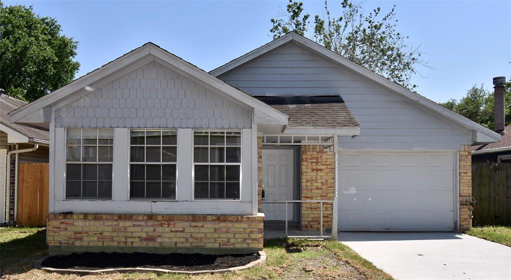 9231 Goodmeadow, Houston, Harris, Texas, United States 77064, 3 Bedrooms Bedrooms, ,2 BathroomsBathrooms,Rental,Exclusive right to sell/lease,Goodmeadow,81965615
