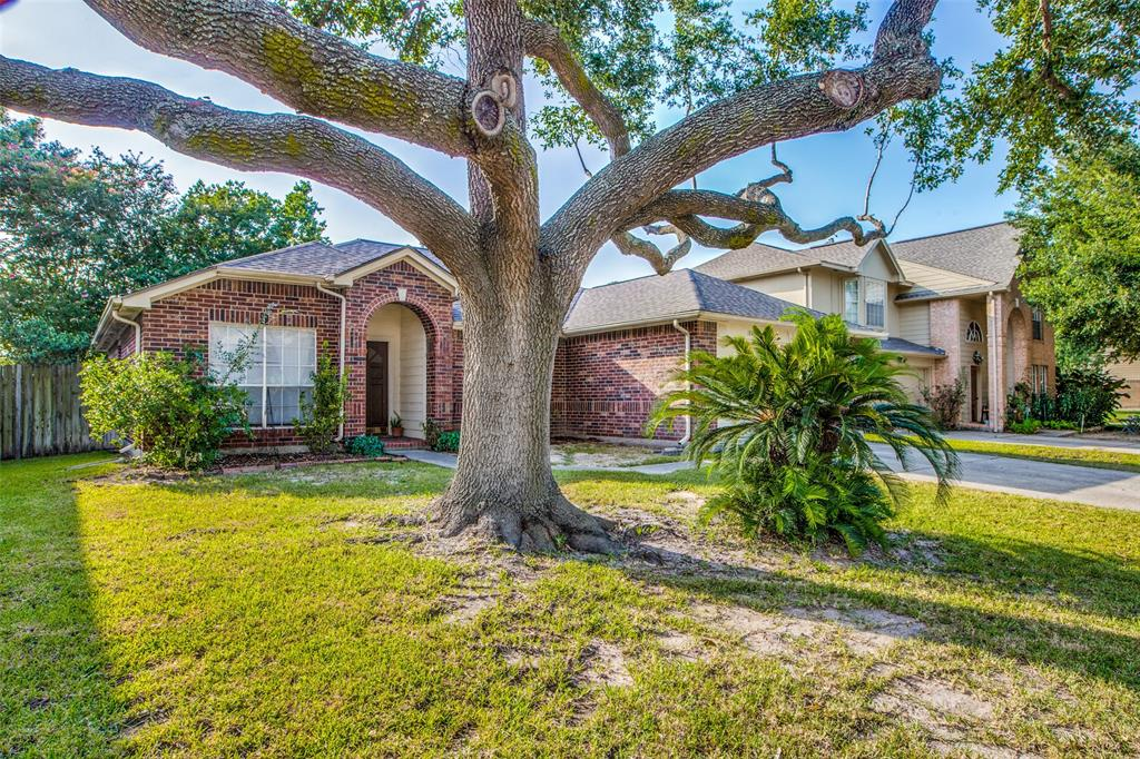 18815 Timbers, Humble, Harris, Texas, United States 77346, 3 Bedrooms Bedrooms, ,2 BathroomsBathrooms,Rental,Exclusive right to sell/lease,Timbers,50798815
