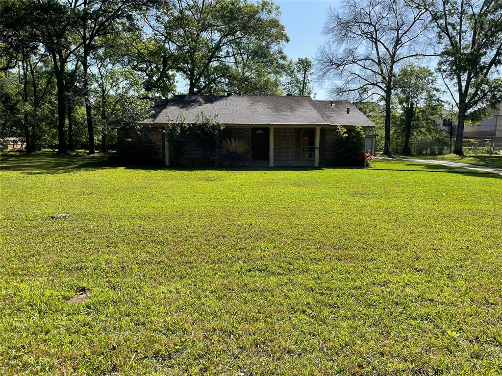 29618 Timber Trail, Spring, Montgomery, Texas, United States 77386, 3 Bedrooms Bedrooms, ,2 BathroomsBathrooms,Rental,Exclusive right to sell/lease,Timber Trail,61304710