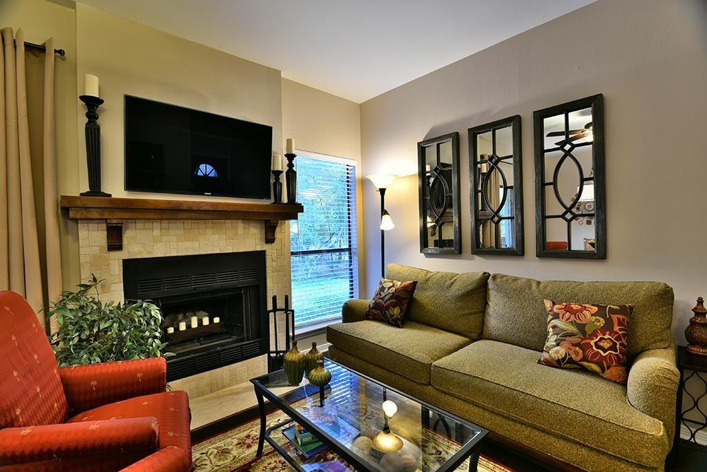 3500 Tangle Brush, The Woodlands, Montgomery, Texas, United States 77381, 1 Bedroom Bedrooms, ,1 BathroomBathrooms,Rental,Exclusive right to sell/lease,Tangle Brush,75592560