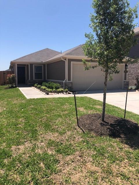 21651 Buttonsage Lane, Katy, Harris, Texas, United States 77449, 3 Bedrooms Bedrooms, ,2 BathroomsBathrooms,Rental,Exclusive right to sell/lease,Buttonsage Lane,15333526