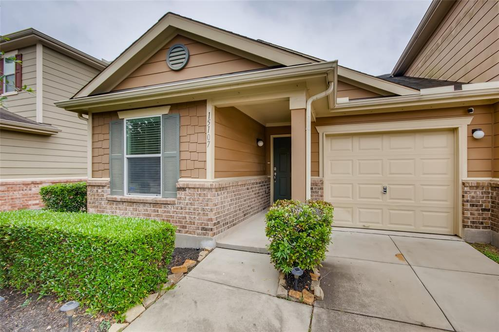15107 Trinity Meadow, Houston, Fort Bend, Texas, United States 77489, 2 Bedrooms Bedrooms, ,2 BathroomsBathrooms,Rental,Exclusive right to sell/lease,Trinity Meadow,63716285