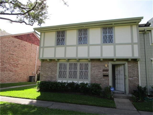 10268 HAMMERLY, Houston, Harris, Texas, United States 77043, 3 Bedrooms Bedrooms, ,2 BathroomsBathrooms,Rental,Exclusive right to sell/lease,HAMMERLY,61367555