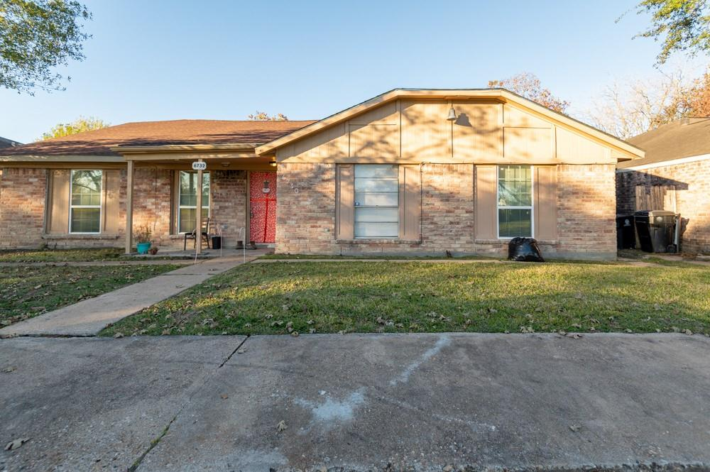 6730 Fuqua, Houston, Fort Bend, Texas, United States 77489, 3 Bedrooms Bedrooms, ,2 BathroomsBathrooms,Rental,Exclusive right to sell/lease,Fuqua,91191840