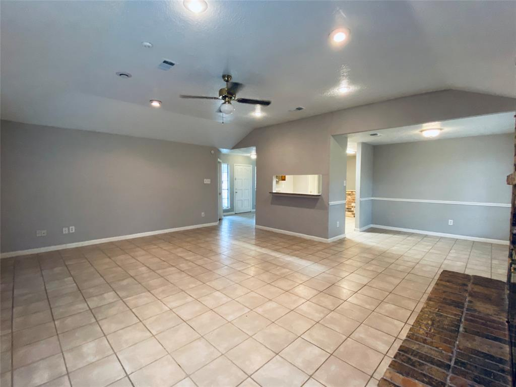 7202 Gettysburg, Richmond, Fort Bend, Texas, United States 77469, 3 Bedrooms Bedrooms, ,2 BathroomsBathrooms,Rental,Exclusive right to sell/lease,Gettysburg,8079979