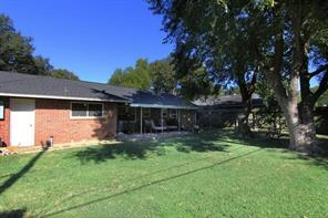 2318 Haverhill, Houston, Harris, Texas, United States 77008, 3 Bedrooms Bedrooms, ,2 BathroomsBathrooms,Rental,Exclusive right to sell/lease,Haverhill,28550345