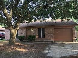 708 Plum, Angleton, Brazoria, Texas, United States 77515, 3 Bedrooms Bedrooms, ,1 BathroomBathrooms,Rental,Exclusive right to sell/lease,Plum,76165952