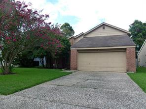3222 Hunterwood, Missouri City, Fort Bend, Texas, United States 77459, 3 Bedrooms Bedrooms, ,2 BathroomsBathrooms,Rental,Exclusive right to sell/lease,Hunterwood,5557667