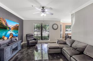 2299 Lone Star, Sugar Land, Fort Bend, Texas, United States 77479, 2 Bedrooms Bedrooms, ,2 BathroomsBathrooms,Rental,Exclusive right to sell/lease,Lone Star,79269191