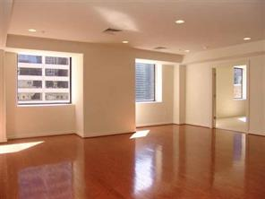 914 Main, Houston, Harris, Texas, United States 77002, 2 Bedrooms Bedrooms, ,2 BathroomsBathrooms,Rental,Exclusive right to sell/lease,Main,45561353