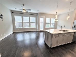 12515 Holly Blue, Houston, Harris, Texas, United States 77077, 3 Bedrooms Bedrooms, ,2 BathroomsBathrooms,Rental,Exclusive right to sell/lease,Holly Blue,84356112