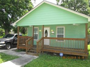 203 38th, Houston, Harris, Texas, United States 77018, 2 Bedrooms Bedrooms, ,2 BathroomsBathrooms,Rental,Exclusive right to sell/lease,38th,42217563