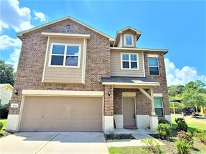 16727 Port O Call, Crosby, Harris, Texas, United States 77532, 5 Bedrooms Bedrooms, ,3 BathroomsBathrooms,Rental,Exclusive right to sell/lease,Port O Call,75299179