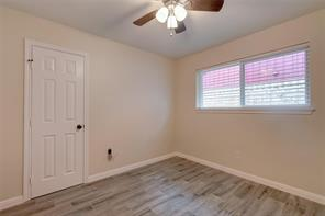 11911 24th, Santa Fe, Galveston, Texas, United States 77510, 3 Bedrooms Bedrooms, ,2 BathroomsBathrooms,Rental,Exclusive right to sell/lease,24th,57522695