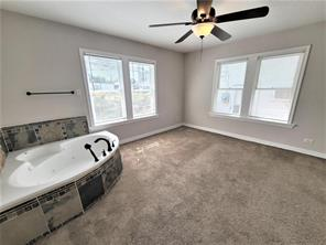 5009 Main, Houston, Harris, Texas, United States 77009, 2 Bedrooms Bedrooms, ,1 BathroomBathrooms,Rental,Exclusive right to sell/lease,Main,16929186