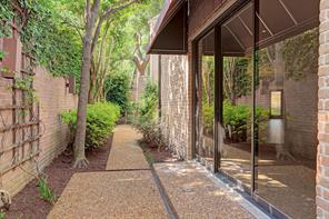 5749 Indian, Houston, Harris, Texas, United States 77057, 3 Bedrooms Bedrooms, ,3 BathroomsBathrooms,Rental,Exclusive right to sell/lease,Indian,210249