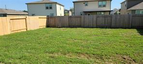 7038 Forbes Run, Houston, Harris, Texas, United States 77075, 4 Bedrooms Bedrooms, ,3 BathroomsBathrooms,Rental,Exclusive right to sell/lease,Forbes Run,15870484