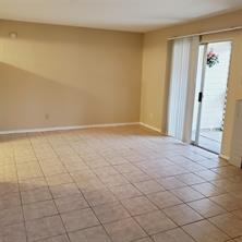12511 Ashford Meadow, Houston, Harris, Texas, United States 77082, 2 Bedrooms Bedrooms, ,2 BathroomsBathrooms,Rental,Exclusive right to sell/lease,Ashford Meadow,35455783