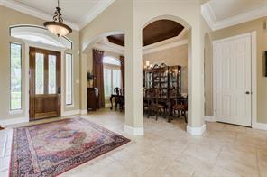 6907 AUGUSTA PINES, Spring, Harris, Texas, United States 77389, 4 Bedrooms Bedrooms, ,4 BathroomsBathrooms,Rental,Exclusive right to sell/lease,AUGUSTA PINES,6696110