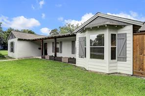 3003 Randall, Houston, Harris, Texas, United States 77018, 4 Bedrooms Bedrooms, ,3 BathroomsBathrooms,Rental,Exclusive right to sell/lease,Randall,65382494