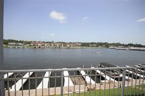 168 Lake Point, Montgomery, Montgomery, Texas, United States 77356, 2 Bedrooms Bedrooms, ,2 BathroomsBathrooms,Rental,Exclusive right to sell/lease,Lake Point,88616619