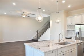 83 Blissful Ridge, Tomball, Harris, Texas, United States 77375, 3 Bedrooms Bedrooms, ,2 BathroomsBathrooms,Rental,Exclusive right to sell/lease,Blissful Ridge,12914912