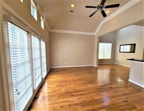 2819 Clinton, Houston, Harris, Texas, United States 77020, 3 Bedrooms Bedrooms, ,2 BathroomsBathrooms,Rental,Exclusive right to sell/lease,Clinton,89160870