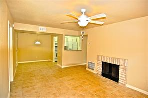 12630 Ashford Meadow, Houston, Harris, Texas, United States 77082, 2 Bedrooms Bedrooms, ,2 BathroomsBathrooms,Rental,Exclusive right to sell/lease,Ashford Meadow,42930487