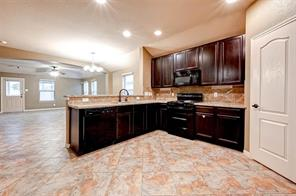 219 Hawks View, La Marque, Galveston, Texas, United States 77568, 3 Bedrooms Bedrooms, ,2 BathroomsBathrooms,Rental,Exclusive right to sell/lease,Hawks View,87194936