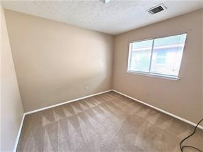 3010 Becket, Pearland, Brazoria, Texas, United States 77584, 4 Bedrooms Bedrooms, ,2 BathroomsBathrooms,Rental,Exclusive right to sell/lse w/ named prospect,Becket,78829815
