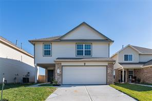 4910 Sweet Chestnut, Spring, Harris, Texas, United States 77373, 3 Bedrooms Bedrooms, ,2 BathroomsBathrooms,Rental,Exclusive right to sell/lease,Sweet Chestnut,81167710