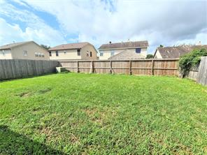 7811 Blackbird, Baytown, Chambers, Texas, United States 77520, 3 Bedrooms Bedrooms, ,2 BathroomsBathrooms,Rental,Exclusive right to sell/lease,Blackbird,71671886