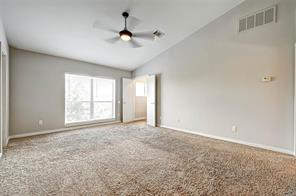 6925 Yellowstone Way, Houston, Harris, Texas, United States 77054, 2 Bedrooms Bedrooms, ,2 BathroomsBathrooms,Rental,Exclusive right to sell/lease,Yellowstone Way,36301703