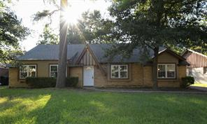 6307 Ash Oak, Houston, Harris, Texas, United States 77091, 4 Bedrooms Bedrooms, ,2 BathroomsBathrooms,Rental,Exclusive right to sell/lease,Ash Oak,77747044