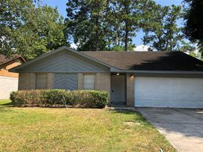 4514 Towergate, Spring, Harris, Texas, United States 77373, 4 Bedrooms Bedrooms, ,2 BathroomsBathrooms,Rental,Exclusive right to sell/lease,Towergate,17388399