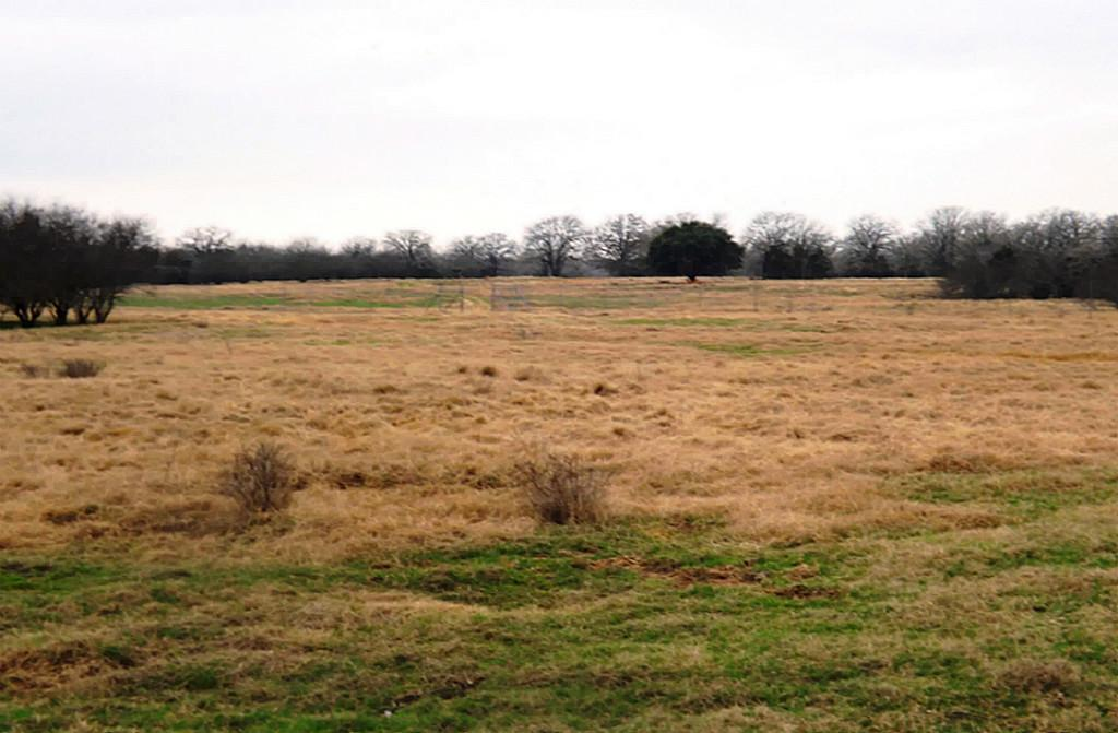 0 Hwy 90- Waelder- Texas 78959, ,Country homes/acreage,For Sale,Hwy 90,73117522